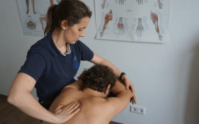 Leitlinie zur Behandlung von Post-/Long-COVID spezifischen Symptomen Stand: 12.07.2021