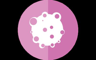 Wachstum von Tumorzellen verhindern