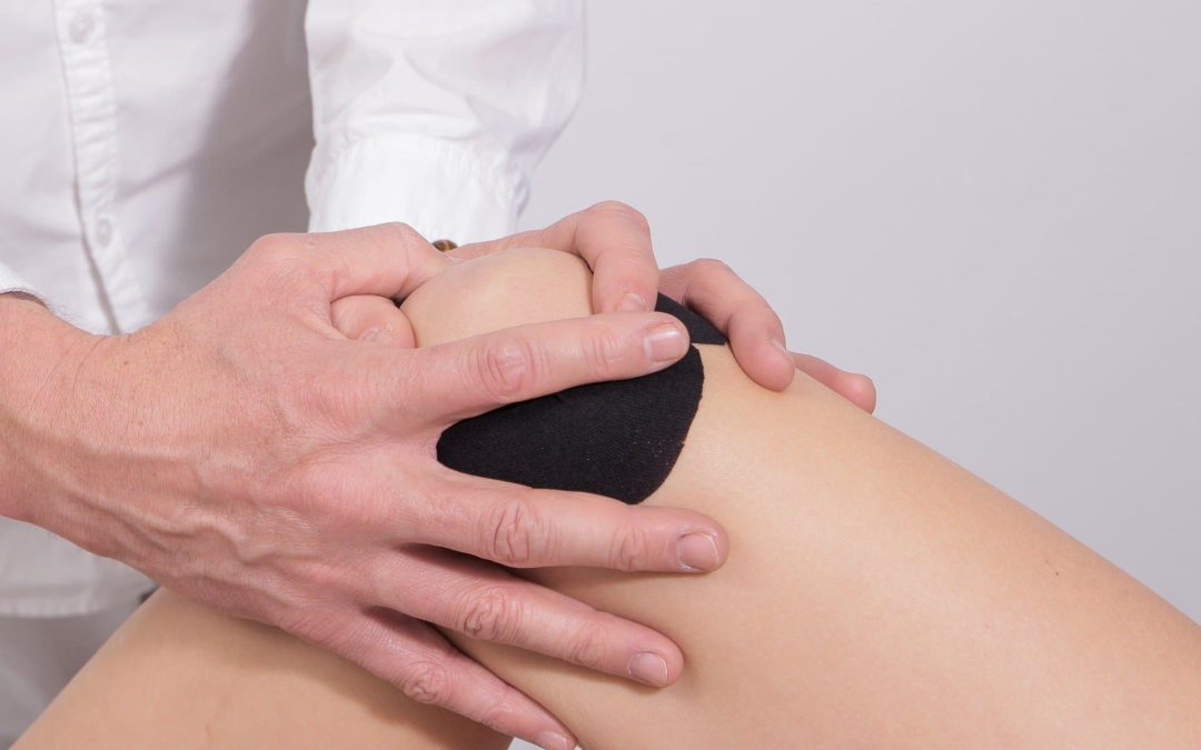 Meniskussriss: Physiotherapie Alternative zu OP