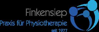 Finkensiep - Praxis für Physiotherapie